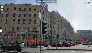 Санкт-Петербургский институт независимой экспертизы и оценки