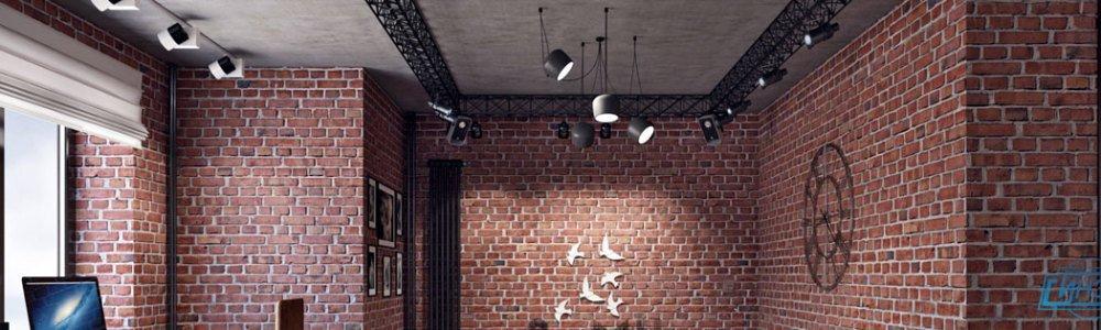 Переустройство и перепланировка жилого помещения должны производиться в соответствии с главой 4 ЖК РФ.