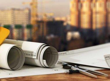 Видеоблог: #14 Судебная строительно-техническая экспертиза при решении вопросов законности перепланировки