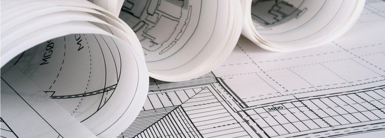 Особенности проведения строитель-технической экспертизы в гражданском процессе