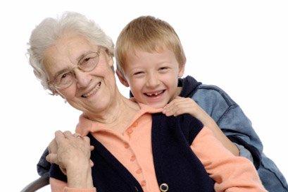 Психологическая экспертиза для установления порядка общения ребенка