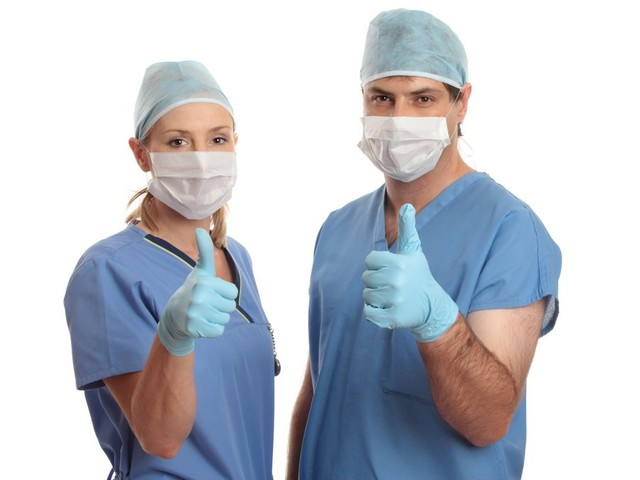 Кому и когда необходима стоматологическая экспертиза, как ее заказать