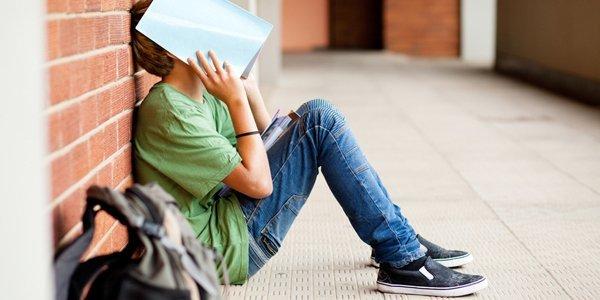 Задачи судебной психолого-педагогической экспертизы ребенка
