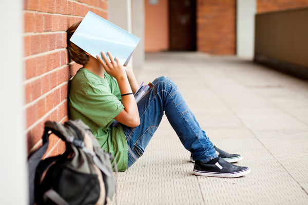 Доведение до самоубийства ребенка: психолого-психиатрическая экспертиза для установления причин