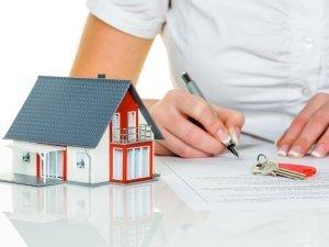 СИНЭО помог клиенту обнаружить и доказать мошенничество в сделке с недвижимостью