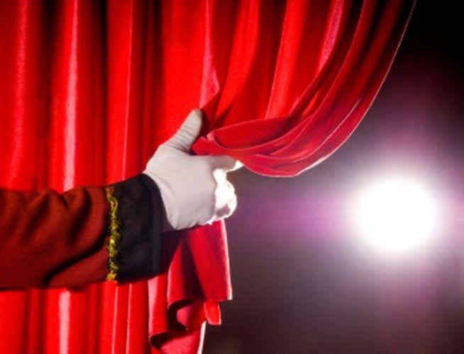Выполнена патентоведческая экспертиза для модели произведения театрального представления