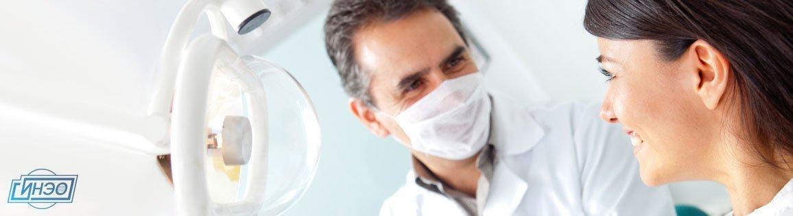 Что делать, если вам оказали некачественную стоматологическую помощь?