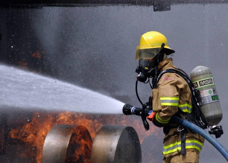 Проведение пожарно-технических экспертиз и исследований