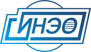 Copyright © ООО АНО «Санкт-Петербургский институт независимой экспертизы и оценки»