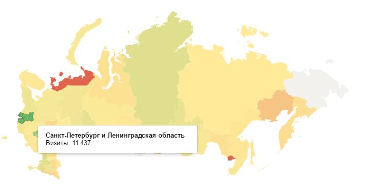 СИНЭО: независимые экспертизы в СПб и Ленинградской области