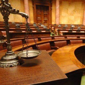 Использование систем видео-конференц связи в судебном заседании