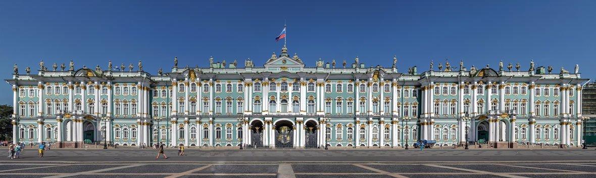 Оказываем услуги по всей России, вылет эксперта в любой город РФ