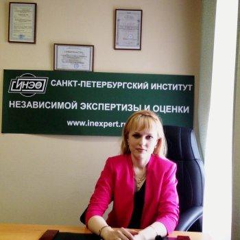 Интервью с экспертом СИНЭО: причины трагедии в Иркутске и как распознать метанол