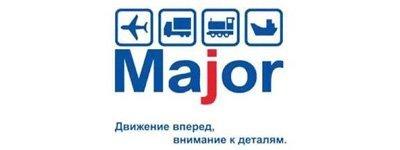 ООО «Мэйджор Карго Сервис» - Сравнительный анализ заводской инструкции и требований действующим на территории РФ нормативным документам
