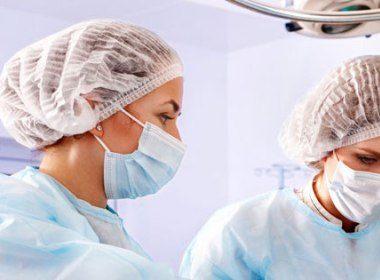 Некомпетентность врача. Что делать, если врач неправильный поставил диагноз?