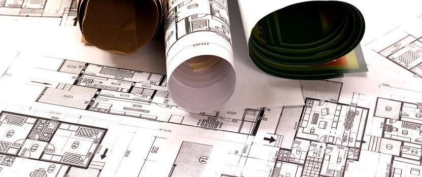 Экспертиза градостроительной документации