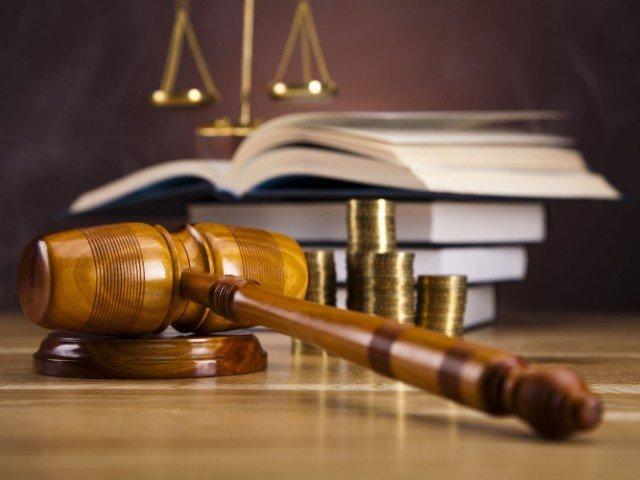 Юрист по наследству, разделу имущества