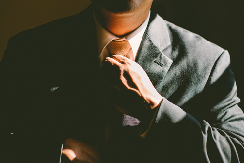 Адвокат и адвокатская деятельность. Услуги СИНЭО