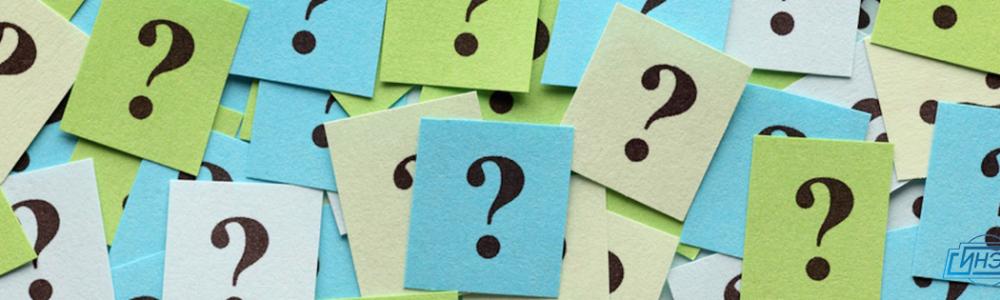 Сколько стоит рецензия на экспертизу?