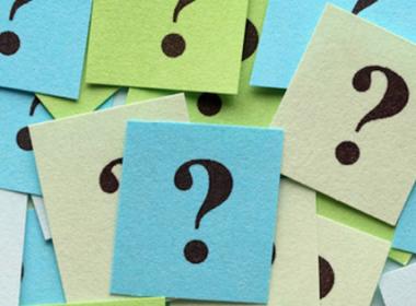 Вопросы для проведения рецензии на экспертизу
