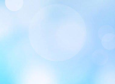 Видеоблог: #11 Целесообразность и возможности по привлечению заемного финансирования предприятиями и организациями