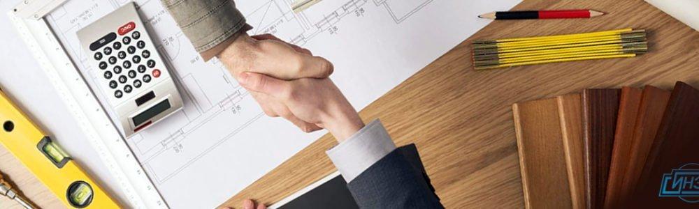 Судебная строительная экспертиза в СПб: проведение судебной строительной экспертизы и независимой рецензии на судебную строительную экспертизу