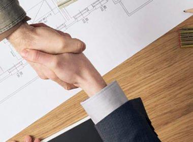 Судебная строительная экспертиза