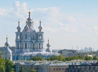 Исследование объектов культурного наследия, реставрация, реконструкция зданий в историческом центре