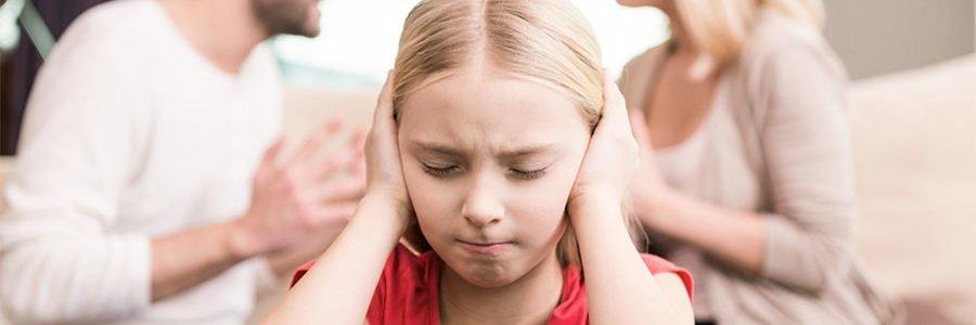 Судебно психолого-педагогическая экспертиза ребенка