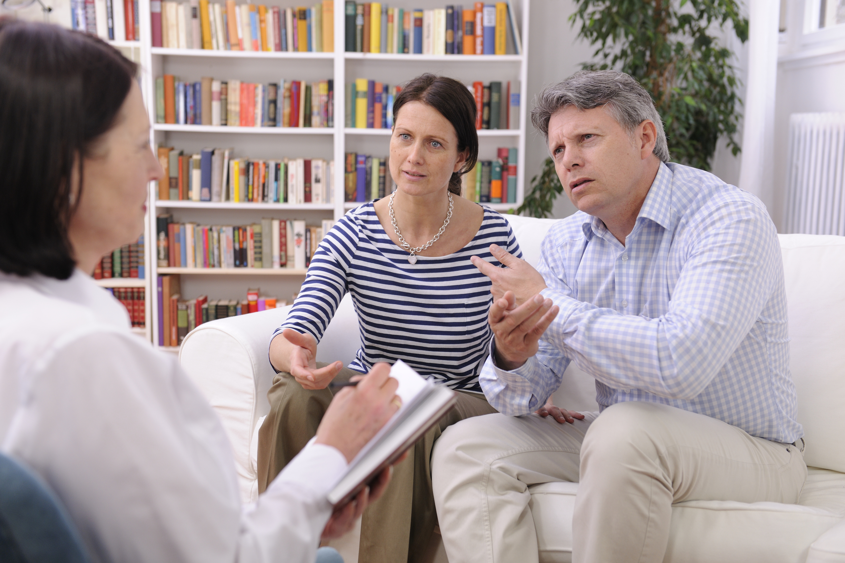 Психолого-педагогическая экспертиза: какие факторы влияют на заключение экспертизы?