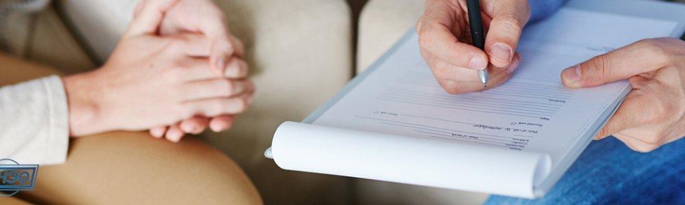 Психологическая экспертиза для: признания сделок недействительными, компенсации морального вреда, ребенка при разводе. Судебная, независимая, в СПб
