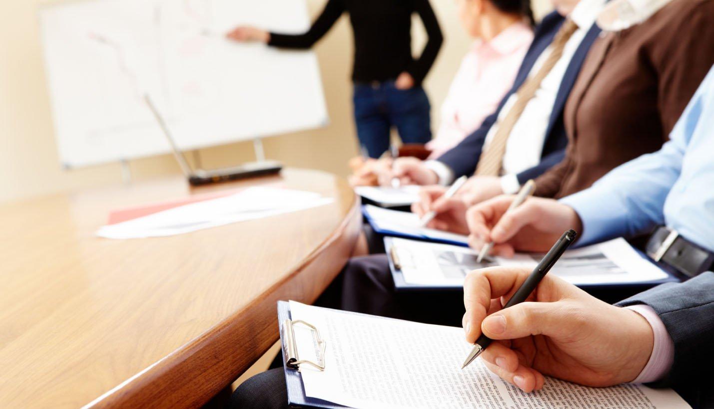 Семинар: проведение судебно-медицинской экспертизы в гражданском процессе