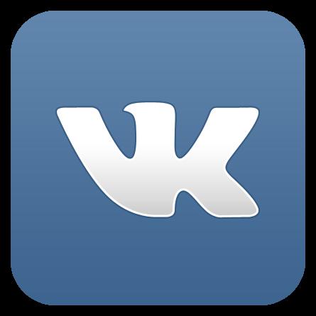 Как защитить свои права во «ВКонтакте»?! Мы произвели лингвистическую экспертизу для защиты чести и репутации