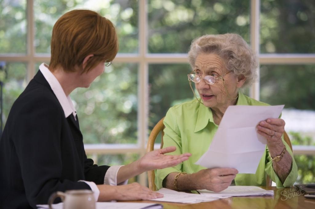 Проведена комплексная психолого-психиатрическая экспертиза: сделка с недвижимостью признана недействительной