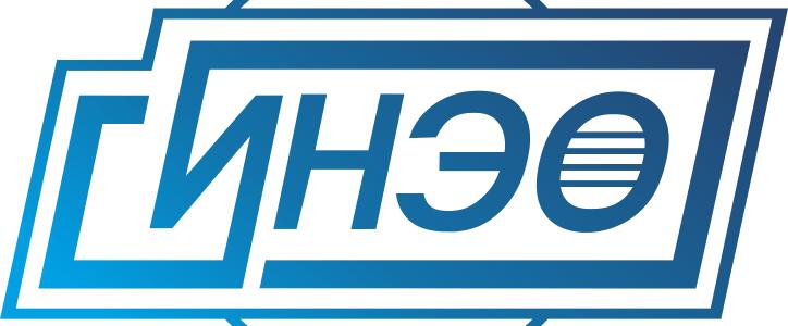 СИНЭО Copyright © ООО АНО «Санкт-Петербургский институт независимой экспертизы и оценки»