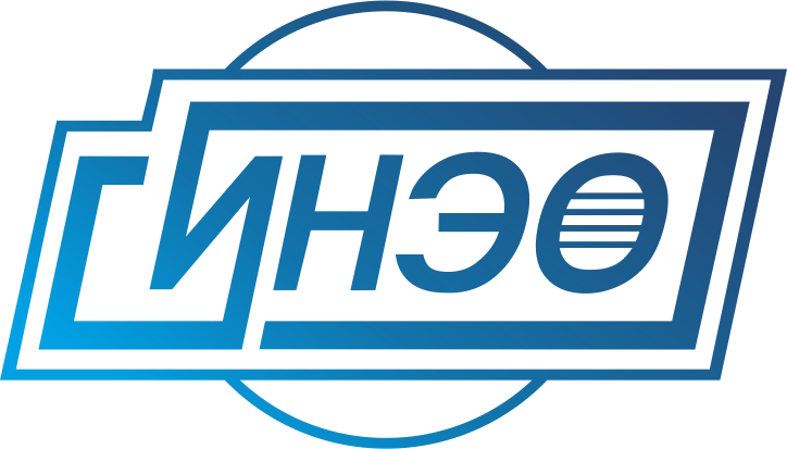 logo_inexpert
