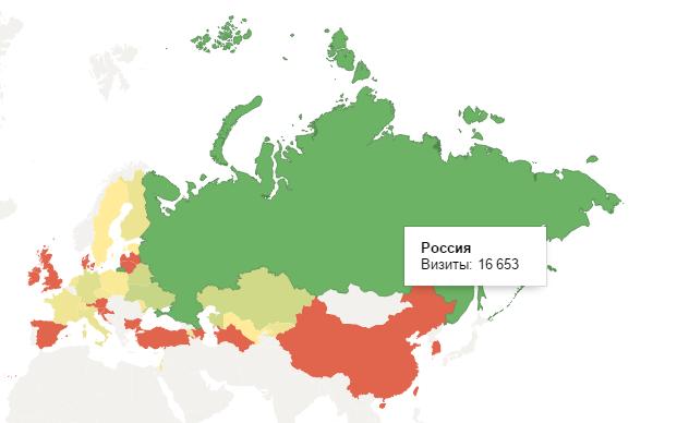 Независимая экспертиза в Ленинградской области, а также во всех городах РФ