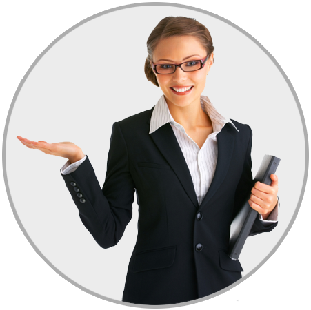 """Напишите нам, чтобы заказать независимую экспертизу или оценку, узнать подробнее о стоимости, получить консультацию экспертов или уточнить любой другой вопрос по услугам """"СИНЭО"""""""