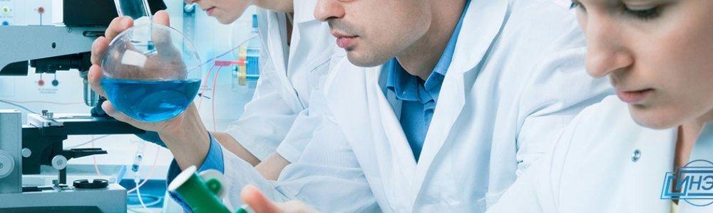 Стоимость комплексной судебно генетической экспертизы для урегулирования судебных споров