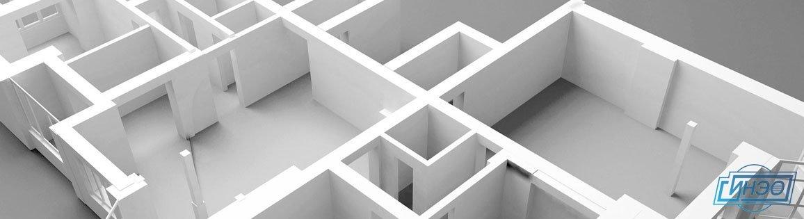 Экспертиза качества при приемке новой квартиры