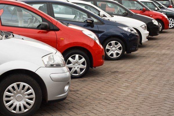 Оценка автомобиля перед покупкой и продажей