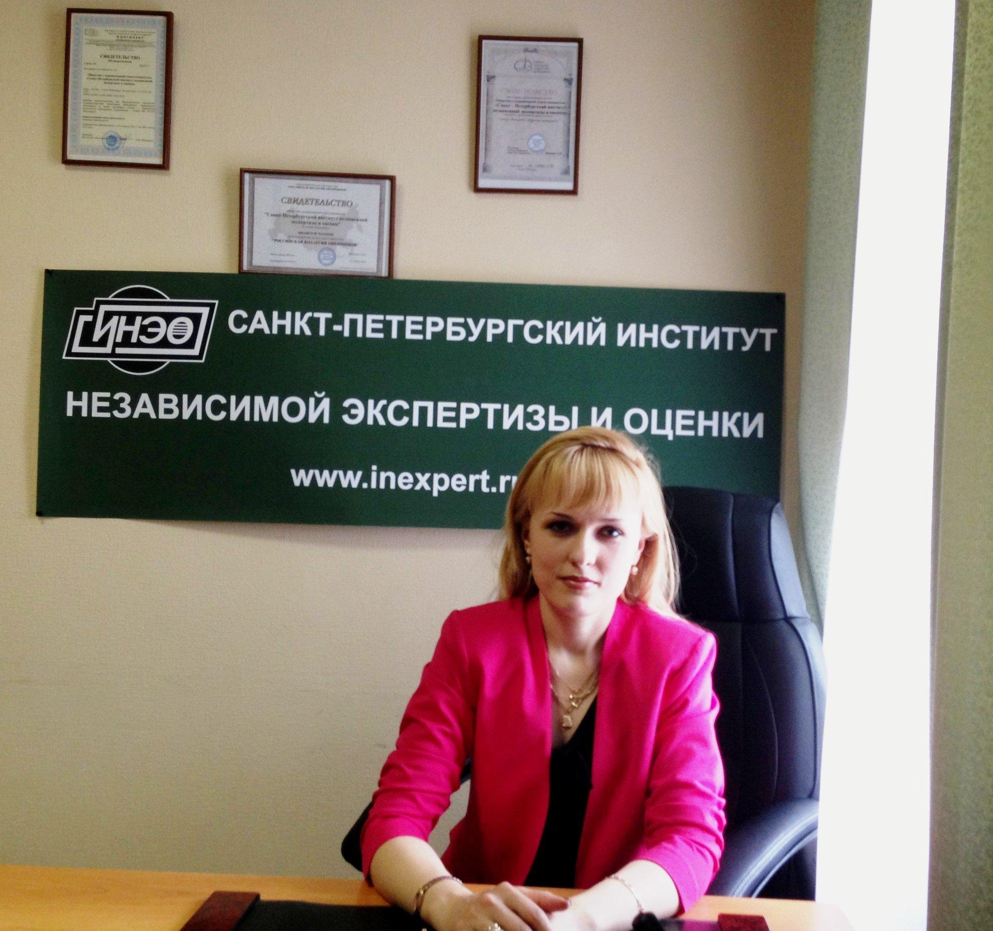 Н.Н. Сысоева: как отличить метанол и почему произошла трагедия в Иркутске