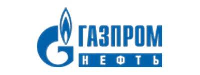 ОАО «Газпром нефть» - Оценочное исследование