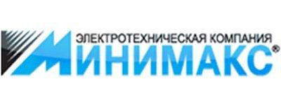 ООО «Минимакс» - Написание психо-лингвистического заключения с целью проведения экспертизы видеоролика