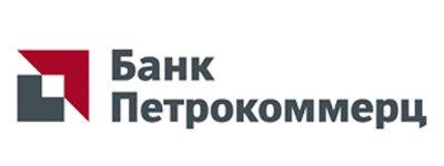 ОАО Коммерческий банк «Петрокоммерц» - Оценка имущества