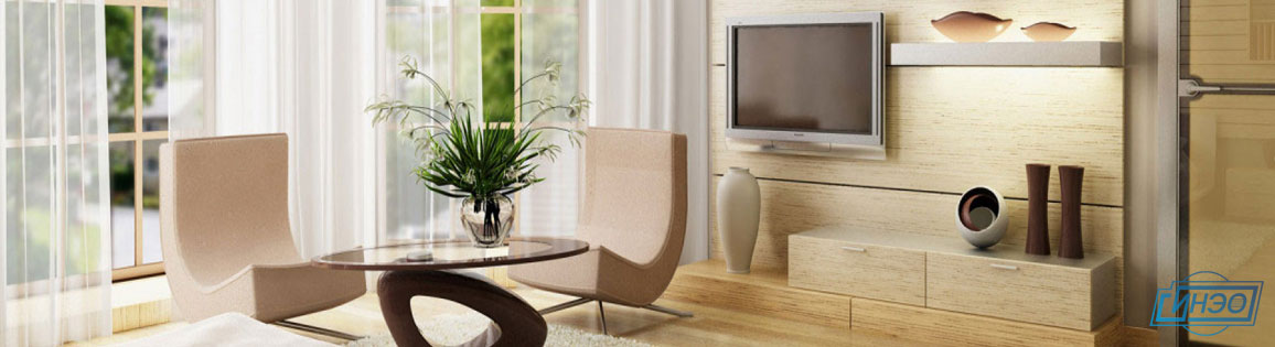 Экспертиза и оценка квартиры для продажи
