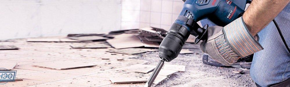 Экспертиза строительных работ в СПб может включать в себя: экспертиза качества строительных работ, экспертиза стоимости строительных работ, экспертиза объемов строительных работ. СИНЭО