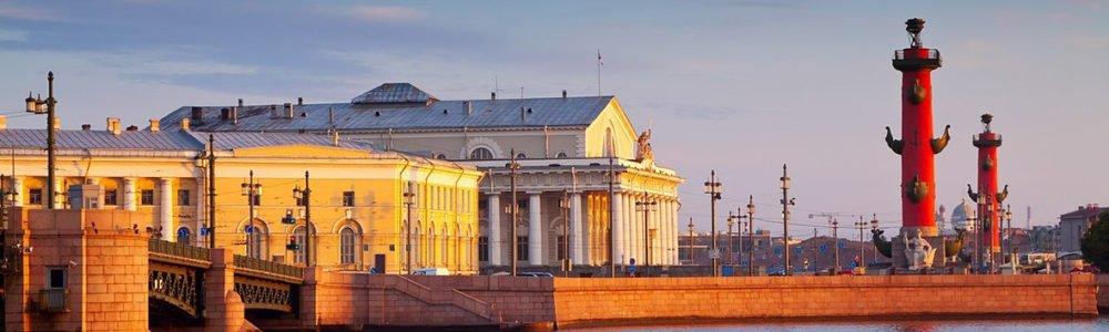Реставрационная экспертиза. СИНЭО имеет лицензию на работу с объектами культурного наследия. Экспертные и юридические услуги