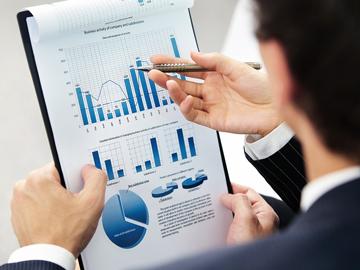 Оценить бизнес для продажи, при покупке. Оценить акции и активы предприятия, рассчитать будущие доходы фирмы, риски, устойчивость. СИНЭО СПб